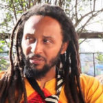 Their kissing doesn't create potholes nor cause dumsor – Wanlov defends LGBT group