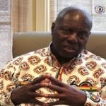 CONVID-19: Ghanaians in USA advised to follow precautionary measures
