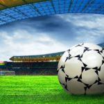 The key facts of soccer betting online