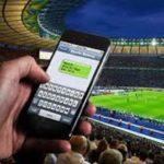 Secrets of Spbo soccer betting online