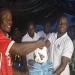 Aowin: Abanga FC wins Independence Day football gala