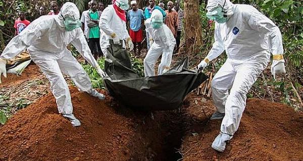 Coronavirus: One person with suspected symptoms dies in Kumasi – Dr Badu Sarkodie