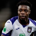 Club Brugge CEO tells Anderlecht to sell Jeremy Doku and other talents to survive