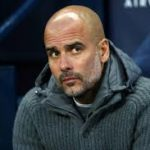 Paris SG is thinking about inviting Guardiola and Chavi - 1xBet super sport bets
