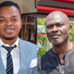 We'll meet with Ken Agyapong to settle feud – Obinim's handlers