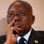 Blame Akufo-Addo for Sir John's death - Yamoah Ponkoh
