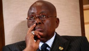 VIDEO: Ghana undeveloped despite abundant natural resources – Top journalist