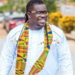 Obour loses Asante Akyem South NPP parliamentary primaries
