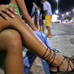 Coronavirus: I'll still have s*x with nose masks and gloves on - Ghanaian prostitute