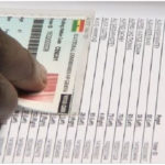 EC will go ahead with compilation of new voters' register