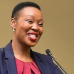 COVID-19: South African President suspends minister for violating lockdown rules
