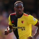 COVID-19: English Star Danny Welbeck makes cash donation to mother's hometown in Ghana