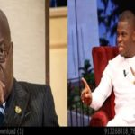 Lockdown: Stop the brutality of civilians; we're not at war! - Sammy Gyamfi to Akufo Addo