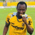 GPL: Sadick Adams set for Berekum Chelsea return