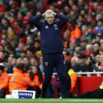 David Moyes regrets failure to get Michael Essien at Everton