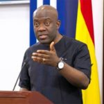 88 Hospitals by 2021; How feasible is it? – Information Minister explains