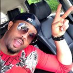 Nollywood Actor Mike Ezuronye reveals his favourite Ghanaian Musicians