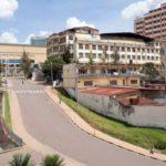 Coronavirus: Rwandan Officers 'raping and killing during lockdown'