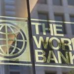World Bank supports Ghana's COVID-19 fight with $100m