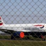 Coronavirus: British Airways expected to suspend 36,000 staff
