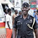 Police Commanders to be sanctioned for flouting COVID-19 lockdown directive