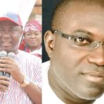 NPP Primaries: Eight contest for 5 slots in Bono East