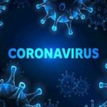 Five suspected Covid 19 cases in Western North region test negative