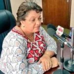 Coronavirus: Let's prioritize vulnerable groups in the fight - Hannah Tetteh charges Gov't