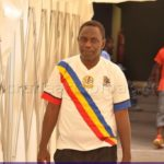 Former Hearts trainer Polo calls on GFA to appoint a 'proactive' Technical Director