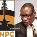 GNPC embarks on expenditure cuts - As Oil Price drops to 21-Year Low