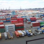 Chamber of Freight and Trade raise critical concerns over GCNET And UNIPASS brouhaha