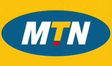 MTN Ghana Foundation Announces GHC 5 Million Yello Hope Package To Support Govt's Fight Against Covid-19