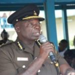 Prisons Service starts release Of 808 prisoners on Amnesty
