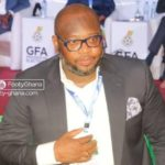 COVID-19: Randy Abbey cautions against pay cuts to Ghanaian Players