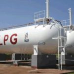 Cylinder recovery margin will not increase LPG prices - NPA