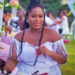 I will never offend Kennedy Agyapong in my lifetime - Lydia Forson