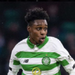 Jeremie Frimpong tipped to leave Celtic in the summer