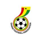 Ghana FA re-opens applications for Referees Manager