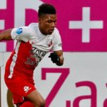 Report: Southampton express interest in Ghana's Abass Issah