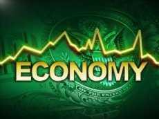 Global Economy expected to shrink sharply due to Coronavirus -  WEO Says