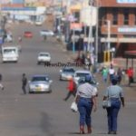 Zimbabwe extends Coronavirus lockdown by 14 days