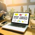 Essay Tips for students studying abroad