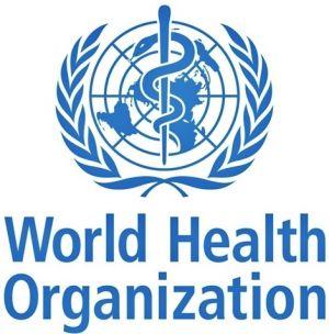 Coronavirus: Africa will not be testing ground for Vaccine – WHO