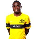 GPL: Elmina Sharks completes James Bissue signing