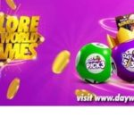 NLA and Luckweb Ghana are introducing new e-Lottery games
