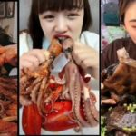 Coronavirus: Chinese City bans eating of Dogs, Snakes, Frogs and Cats