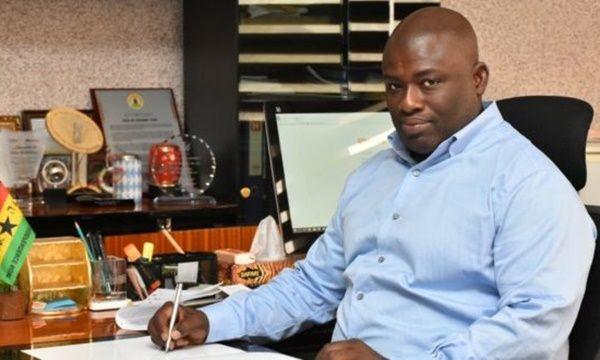 Better full Than Half: The Story of TOR Boss Asante Berko