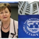 19 African countries to benefit from IMF debt relief