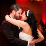 Young father writes heartbreaking letter to wife before dying from Coronavirus