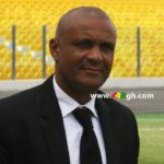 GPL: Former Hearts trainer Kim Grant eyes quick return to coaching